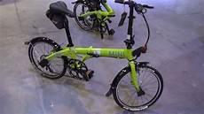 bmw mini folding bike mini folding bike in 3d 4k uhd