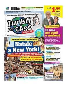 turistiper caso turistipercaso magazine natale a new york viaggi