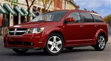 small engine maintenance and repair 2010 dodge journey parental controls 2010 dodge journey specifications car specs auto123