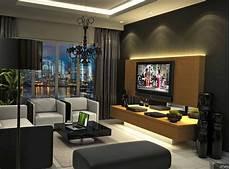 idee arredamento soggiorno come arredare un soggiorno moderno piccolo top cucina