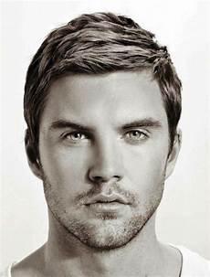 coupe de cheveux homme visage ovale pourquoi la morpho coiffure est si importante pour l