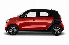 smart forfour gebrauchtwagen neuwagen kaufen