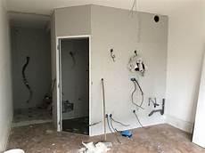 travaux de rénovation appartement faire des travaux de r 233 novation dans appartement 224