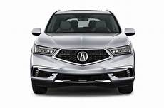 2018 acura mdx reviews research mdx prices specs