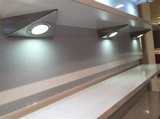Küchen Hängeschrank Beleuchtung - beleuchtung in der k 252 che k 252 chen info