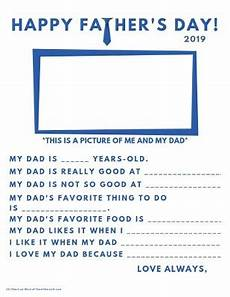 s day printable questionnaire 20586 free s day printables for saving talents
