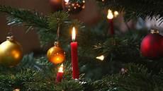 Weihnachten2017 Bilder19