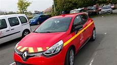 V 233 Hicules Des Pompiers Fran 231 Ais Page 1549 Auto Titre