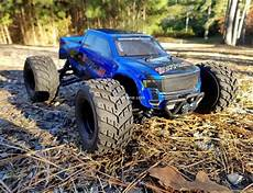45 Discount On Distianert 1 12 Rc Car 4wd Remote 45km H 2
