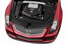 small engine service manuals 2012 cadillac cts on board diagnostic system 2012 cadillac cts v reviews and rating motor trend