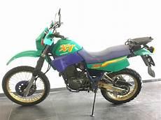 Motorrad Occasion Kaufen Yamaha Xt 600 Yamaha Center Sion Sion