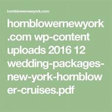hornblowernewyork com wp content uploads 2016 12 wedding packages new york hornblower cruises