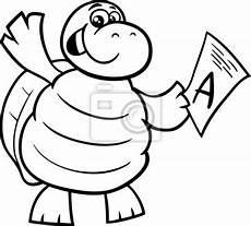 malvorlagen tiere quiz zeichnen und f 228 rben