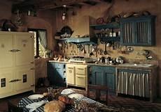 Vintage Küche Kaufen - landhausk 252 che doria decoration kitchens rustic