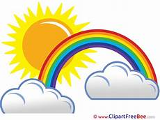 sun and clouds clipart free on clipartmag