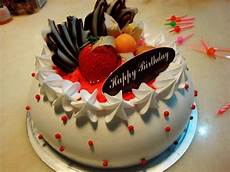 Bild Happy Birthday - happy birthday pictures cake