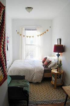 Small Small Simple Bedroom Ideas by This The Bed Is All And Tucked Away There