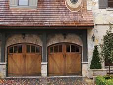 garage doors knowing garage door styles to the best one for you