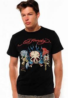 Ed Hardy Shirt - t shirts images ed hardy shirts hd wallpaper and