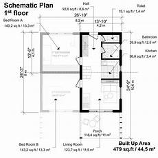 expandable house plans kelly expandable small house plans