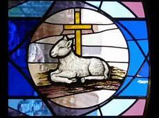 Gambar Perjamuan Kawin Anak Domba Surattuhan Gambar Allah