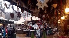 banchetti di natale bolzano i mercatini di natale a bolzano cosa vedere il miraggio