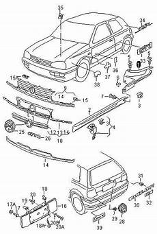 motor auto repair manual 1995 volkswagen golf security system manual de reparacion golf iii 1992 1994 1995 1997