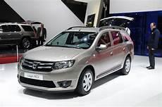 Dacia Logan - dacia logan