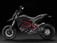 Fast Bikes Ducati 821 Hypermotard Review Price And