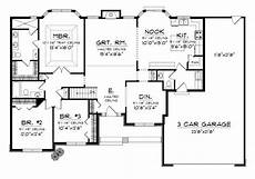 3 garage house plans luxury 3 car garage ranch house plans new home plans design