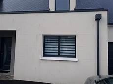 prix d un ravalement de façade enduit de fa 227 167 ade gratt 227 169 e copytrader