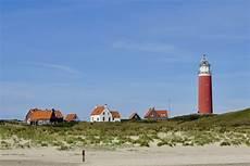 Ferienhaus In Am Meer Watt Inseln Und Sand