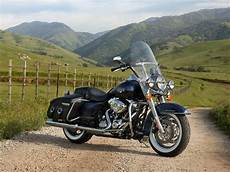 harley road king motorcycles 2012 harley davidson flhrc road king classic