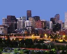 denver vacations truly offer something for everyone partly due to the fact that the rocky