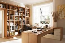 Büro Einrichten Ideen - home office einrichten so funktioniert effizientes