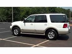 books about how cars work 2006 ford expedition auto manual 2006 ford expedition sale by owner in citrus heights ca 95610
