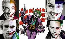 Paling Keren 30 Foto Joker Versi Animasi Rudi Gambar