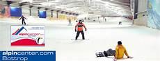 ski halle bottrop alpincenter bottrop die l 228 ngste skihalle der welt