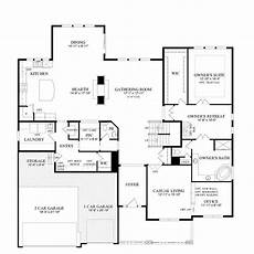 pulte house plans pulte floor plan floor plans pulte homes house plans