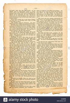 Book Page Antique Paper Sheet Stock Photo 67817439