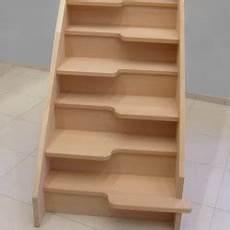 escalier pas japonais 7168 escalier gain de place 224 pas japonais pas cher
