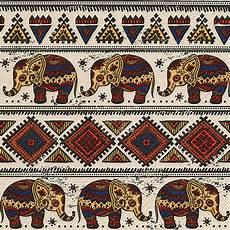 Afrikanische Muster Malvorlagen Hochzeit Servietten Afrika Muster Ganzjahres Servietten Paper