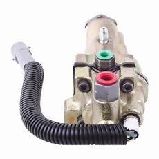 electronic stability control 1989 mercury topaz regenerative braking repair anti lock braking 1995 ford f150 electronic valve timing kelsey hayes 4wal antilock
