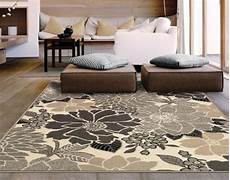Large Discount Rugs by Large Contemporary Area Rugs Style