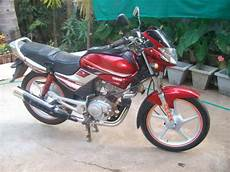 yamaha libero g5 for sale in thrissur kerala classified indialisted com