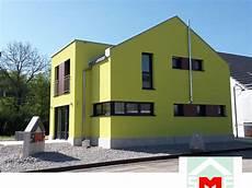 Massiv Fertighaus Hersteller - weberhaus musterhaus offenburg hausnummer 5