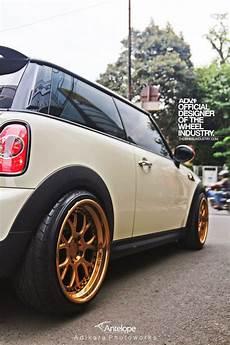 78 best df mini wheels images on autos cars