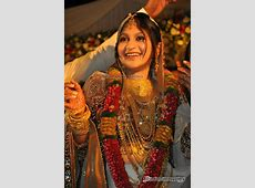 Asha Ashish: Malayalam Actor Asif Ali Marriage Photos
