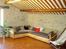 paletten sofa bauen diy sectional diy pictures of pallet furniture