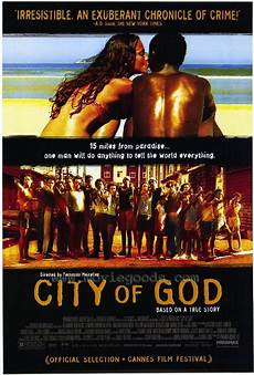Of The Gods Best Time To Visit by Quot City Of God Quot My Best Friend Refuses To Visit